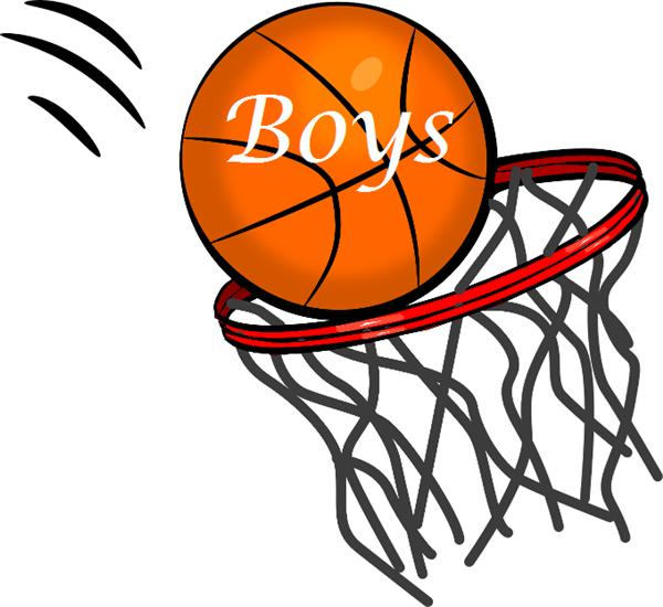 View Jr. Raiders Boys' Basketball's Schedule