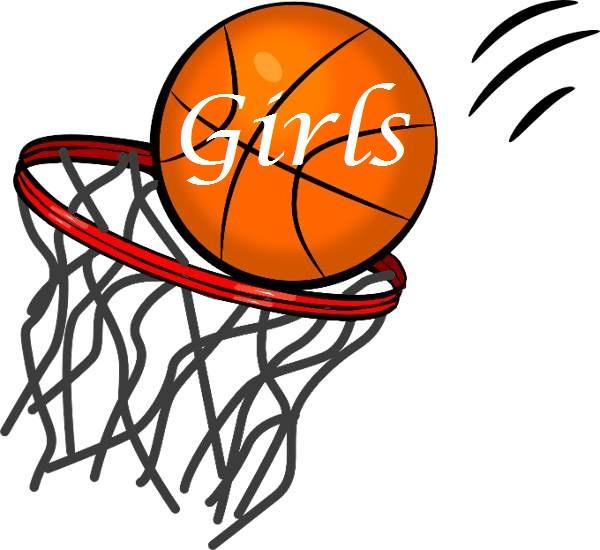 View Jr. Raiders Girls' Basketball's Schedule