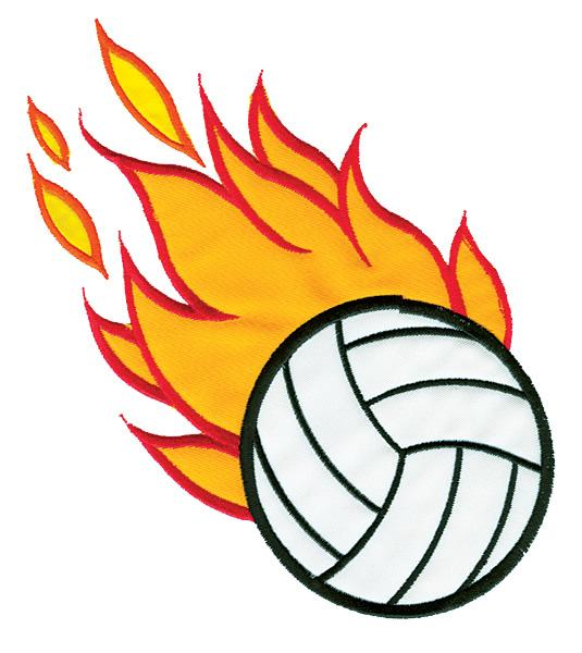 View Jr. Raiders Volleyball's Schedule